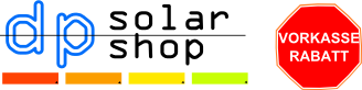 dp-solar-shop-Logo